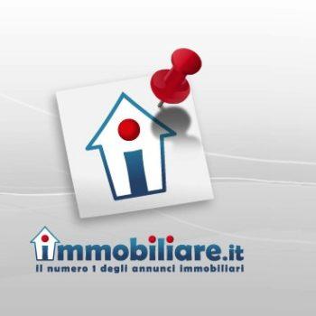 immobiliare-it_