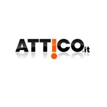 logoattico_400x400