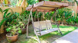 Appartamento con giardino come venderlo velocemente.