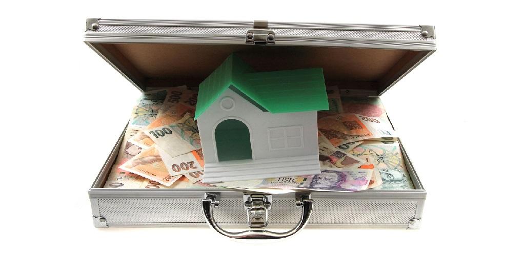 Mutuo prima casa 5 cose che devi assolutamente conoscere - Mutuo per ristrutturazione prima casa e detraibile ...